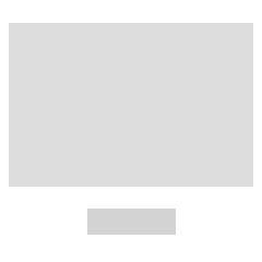 No_Image_News