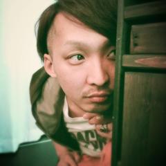 tomoya_kawasaki
