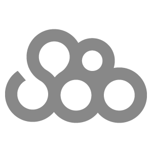 Standard∞Eight_Logo